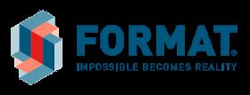 Format Sp. z o.o.