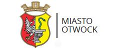 Miasto Otwock